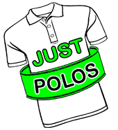 Polo Shirts Australia