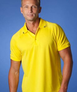 Men's Flinders Polo