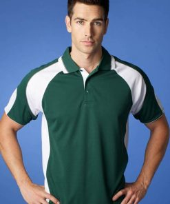Men's Murray Polo