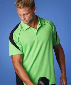Men's Premier Polo