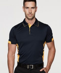 Men's Tasman Polo