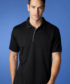 Men's Yarra Polo