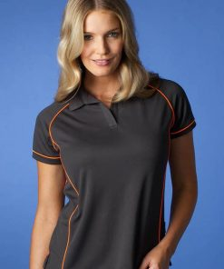 Women's Endeavour Polo