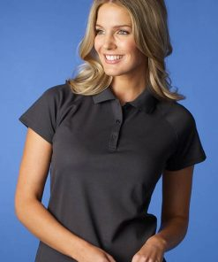 Women's Keira Polo