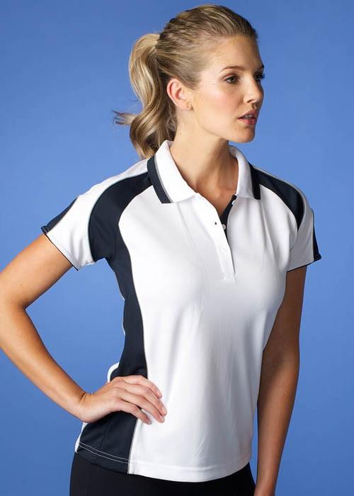 Women's Murray Polo